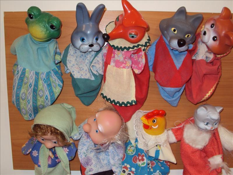 Подставка для кукольного театра би-ба-бо своими руками 99